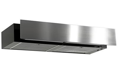 IMP-179-2_450x322 Under Cabinet Lighting Wiring Schematic on undershelf lighting, wiring led bulbs, wiring led tube, cabinet shelf lighting, kitchen lighting,